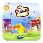 Oishi dreamy melody for iPad