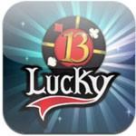 Lucky 13 Tien Len for iOS