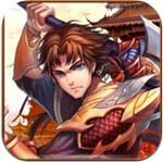Eastern Association for iOS