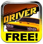 Driver for iOS