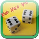 Dice Fun for iOS