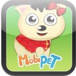 MobiPet for iOS