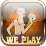 WePlay for iPad