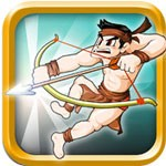 Archery super for iOS