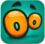 Flip Match for iOS