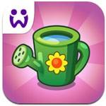 Monster World for iOS