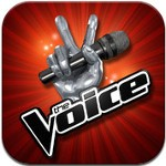 The Voice: On Stage for iOS