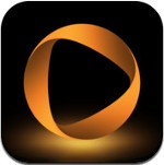 OnLive Viewer for iPad