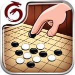 Co Caro Online for iOS