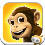 Zoo Safari for iOS