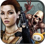 CK Zombies 2 for iOS