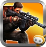 Contract Killer 2 for iOS