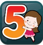 Who is smarter than 5th graders for iOS