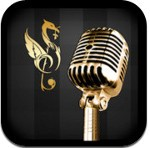 Millionaire music for iOS
