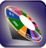 Magic hat for iOS