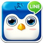 Line Birzzle Friends for iOS