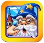 Camp Magic for iOS