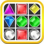Jewel Star for iOS
