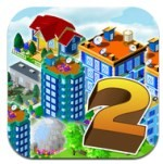 Tap Town for iOS