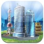 Megapolis for iOS