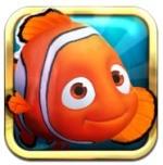 Nemo's Reef for iOS