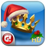 Enchanted Realm HD for iPad