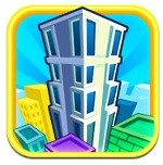 City Story Metro for iOS