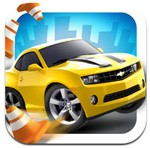 Car Town Streets for iOS