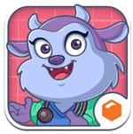 Monster Hospital for iOS