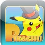 Game Pikachu ViTalk for iOS