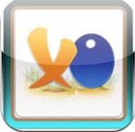 Caro Vitalk for iOS