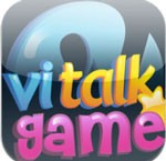 Vitalk Games for iOS