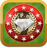Millionaire Online for iOS