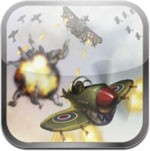 May fly for iOS