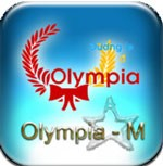 Road to Olympia MTV3 for iOS