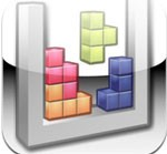 Tiles for iOS