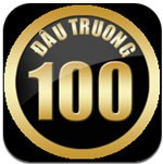 Arena 100 for iOS