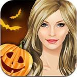 Mall Girl for iOS