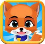 Animal Academy for iOS