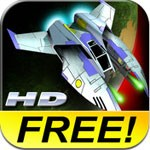 Meteor Blitz HD Free for iPad