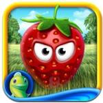 Garden Panic HD for iPad