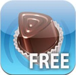 Chocolate Fix Free for iOS