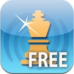 Solitaire Chess Free for iOS