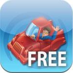 Rush Hour Free for iOS