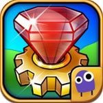 Jewel Factory for iOS