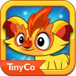 Tiny Monsters for iOS