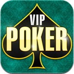 VIP Poker for iOS