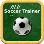 Soccer Trainer for iOS