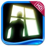 Haunted Hotel II: Believe the Lies HD for iPad