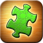 Critical Hit Jigsaw Puzzle for iOS